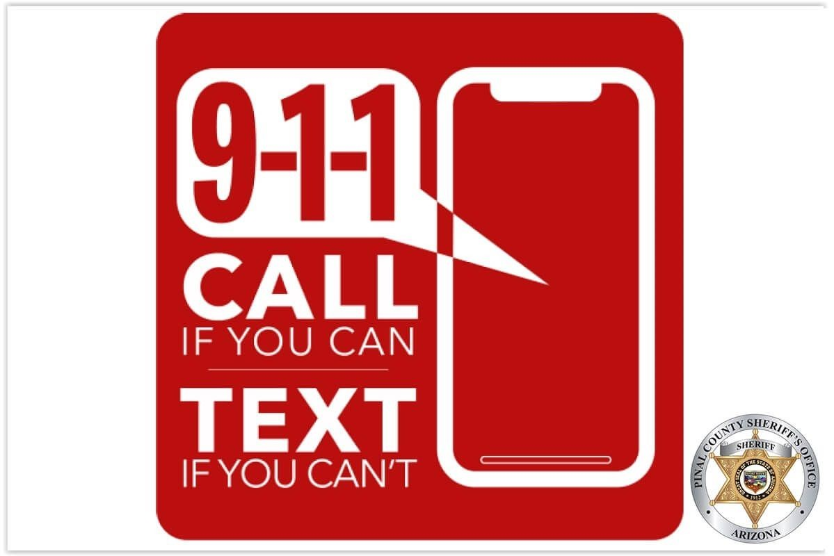 text911
